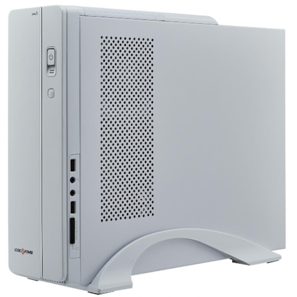 Корпус LogicPower S601W