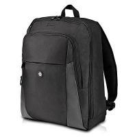 Рюкзак для ноутбука HP 15.6 Essential Backpack (H1D24AA)