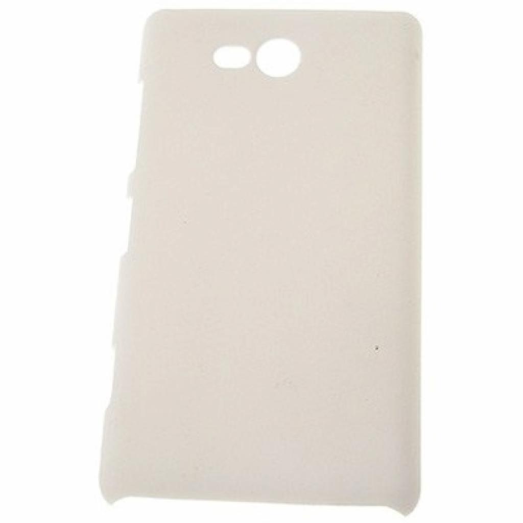 Чехол для моб. телефона Drobak для Nokia 820 Lumia /Shaggy Hard (216350)