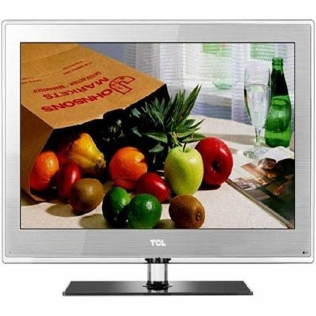 Телевизор TCL 19D20S