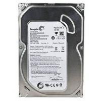 Жесткий диск для сервера 3TB Seagate (ST3000NM0023)