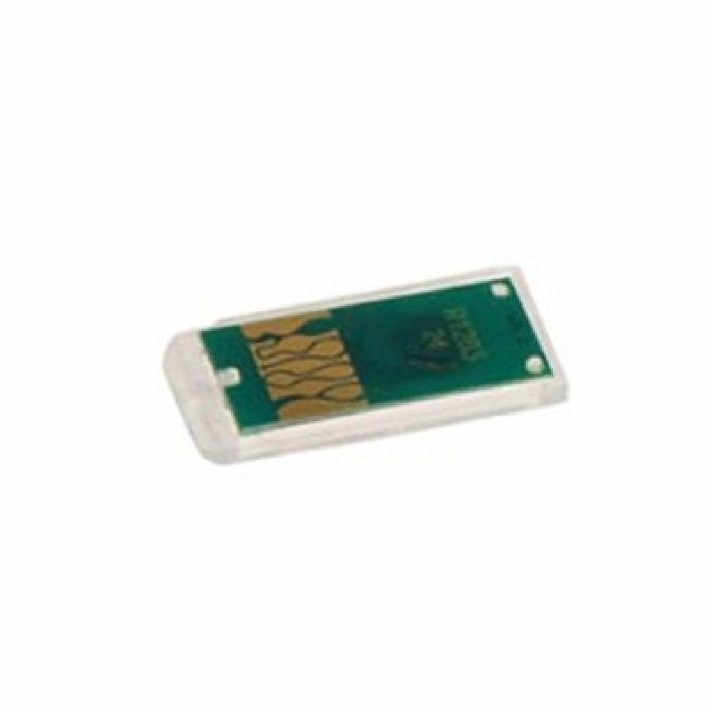 Чип для картриджа WWM НПК EPSON Stylus S22/SX125 Magenta (CR.T1283N)