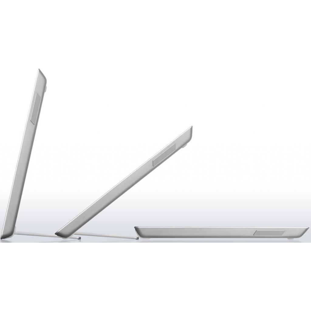 Компьютер Lenovo IdeaCentre Flex 20 (57-320250 / 57320250) изображение 3