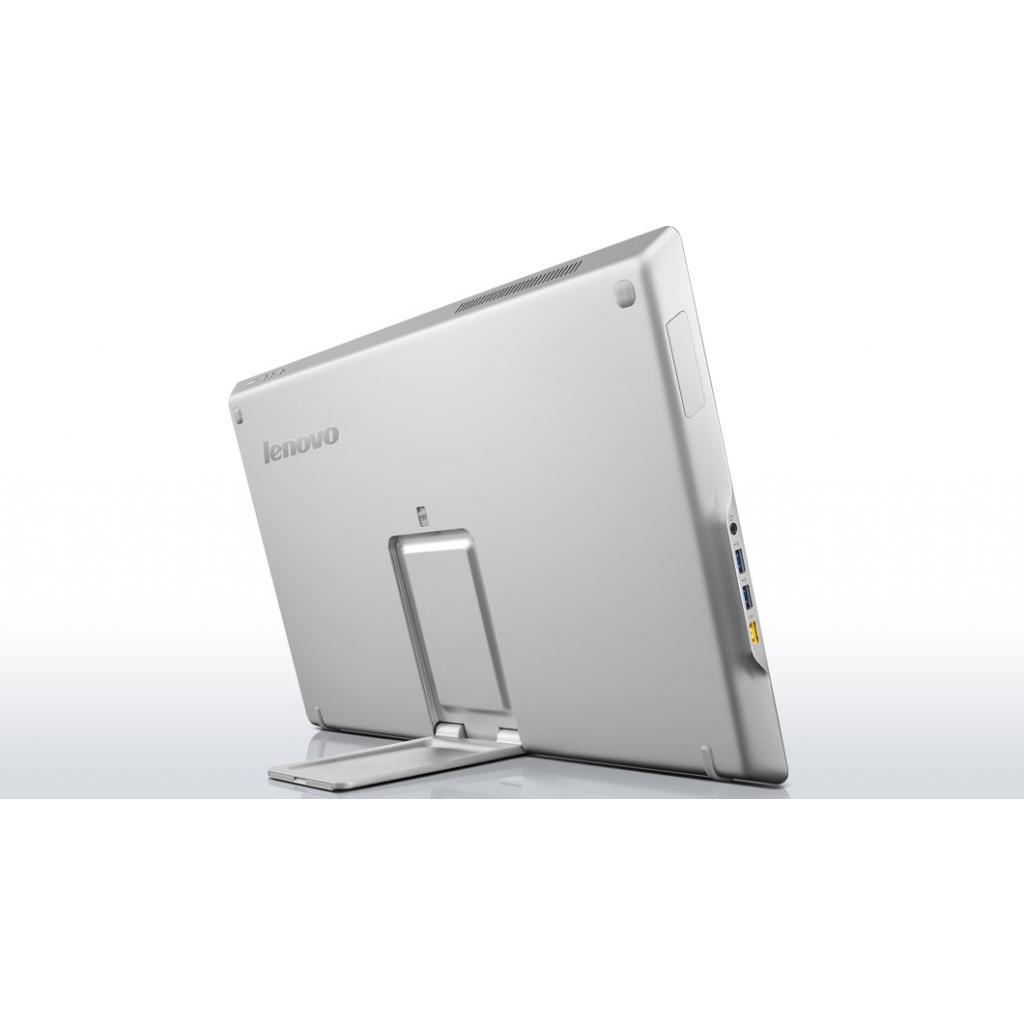 Компьютер Lenovo IdeaCentre Flex 20 (57-320250 / 57320250) изображение 4