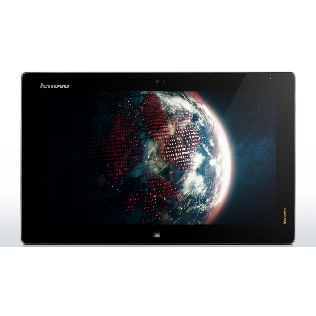 Компьютер Lenovo IdeaCentre Flex 20 (57-320250 / 57320250) изображение 5