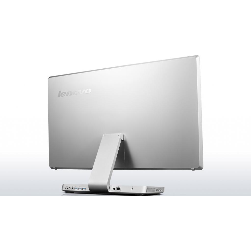 Компьютер Lenovo IdeaCentre A730 (57315700 / 57-315700) изображение 3