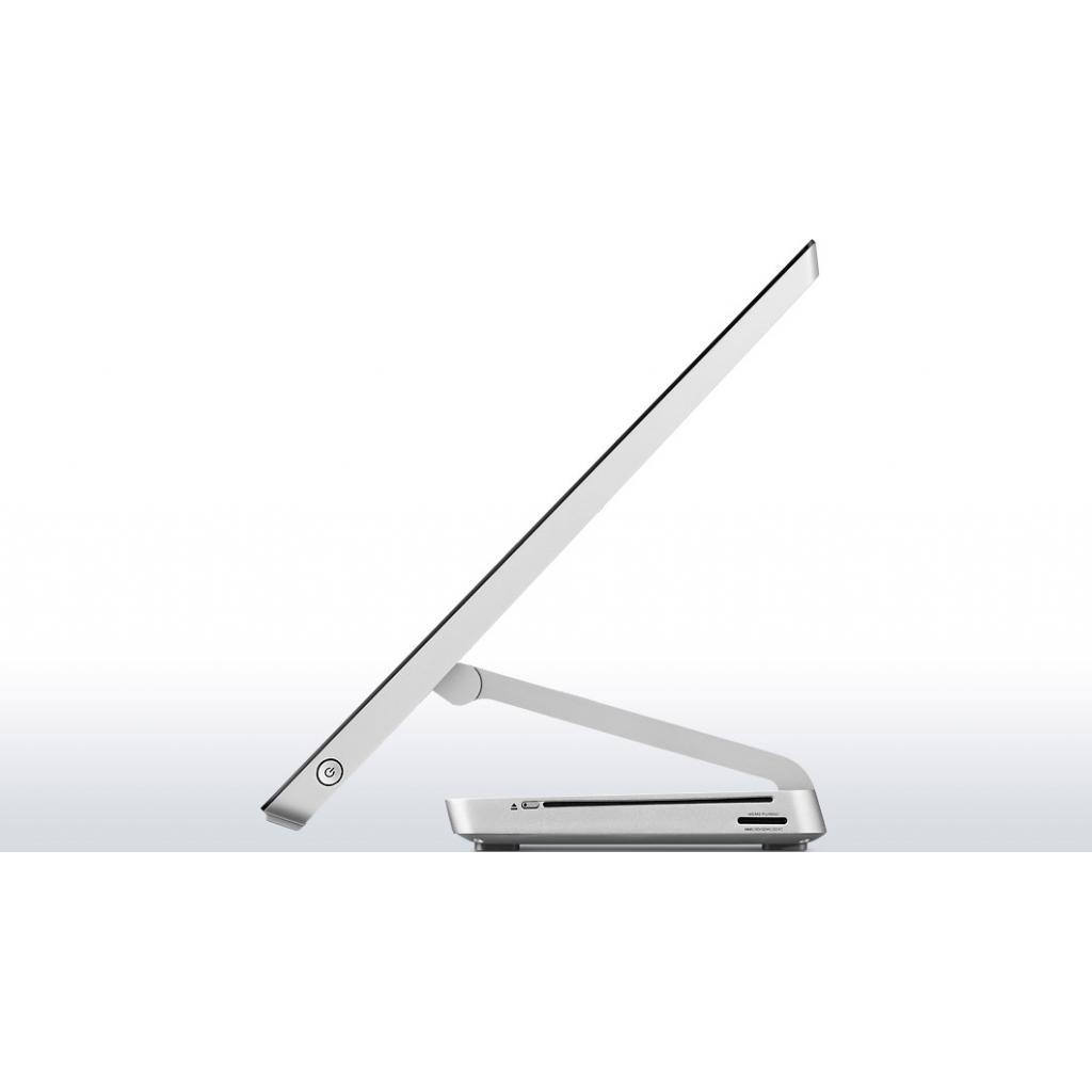 Компьютер Lenovo IdeaCentre A730 (57315700 / 57-315700) изображение 6