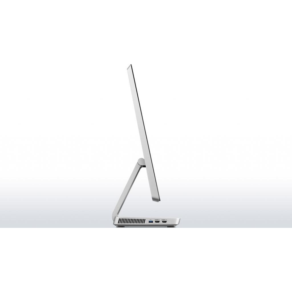 Компьютер Lenovo IdeaCentre A730 (57315700 / 57-315700) изображение 7