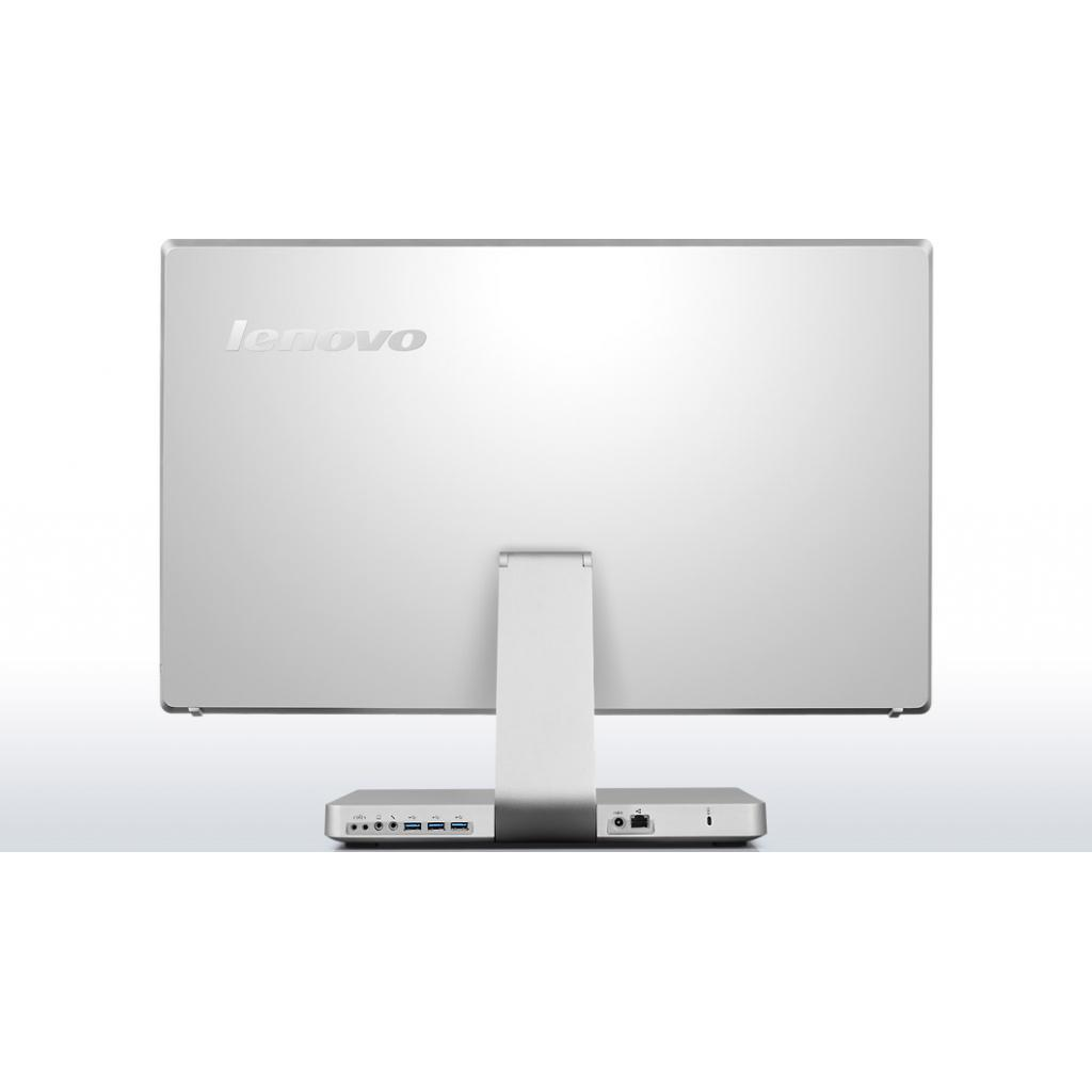 Компьютер Lenovo IdeaCentre A730 (57315700 / 57-315700) изображение 8