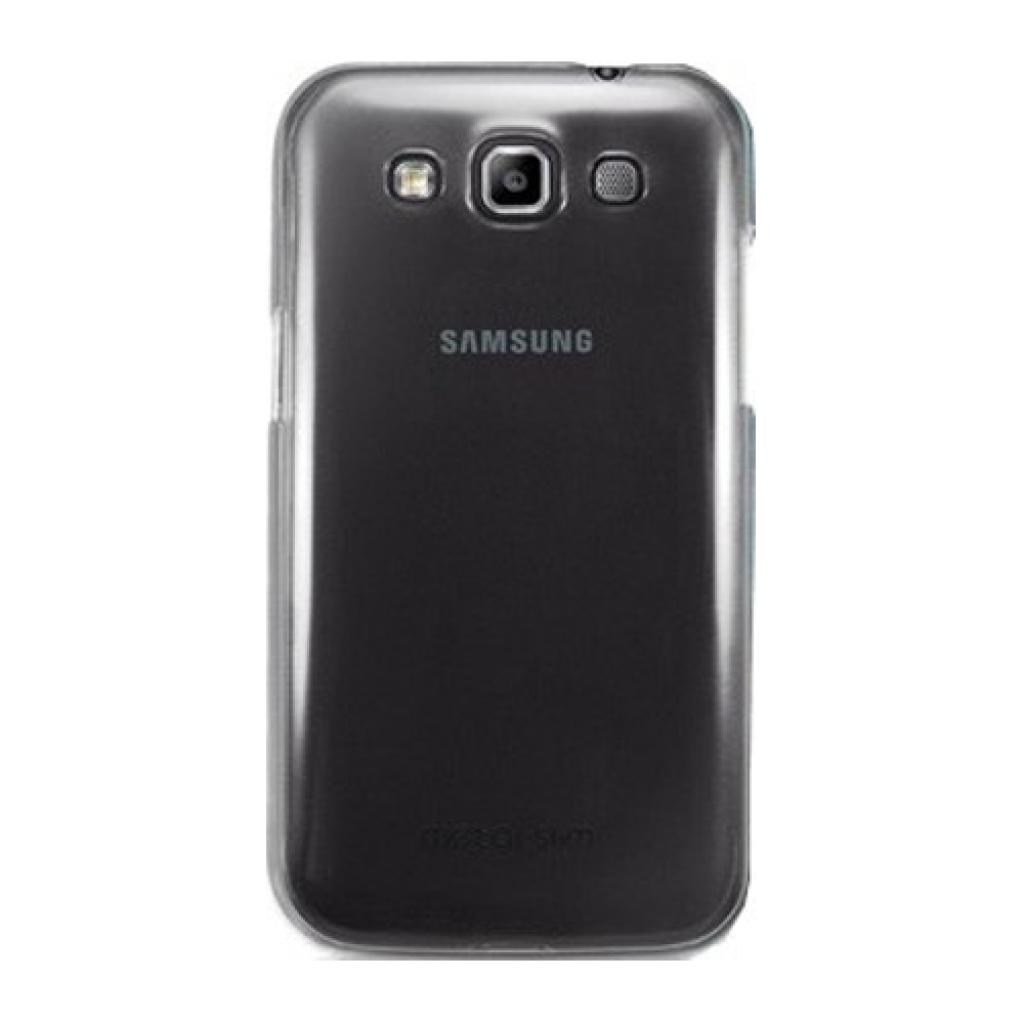 Чехол для моб. телефона Metal-Slim Samsung I8552 Win /Transparent (C-K0019MX0017)