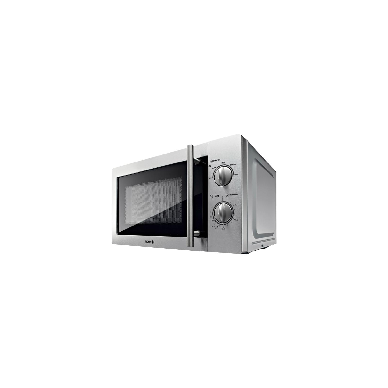 Микроволновая печь Gorenje MMO20DE изображение 2