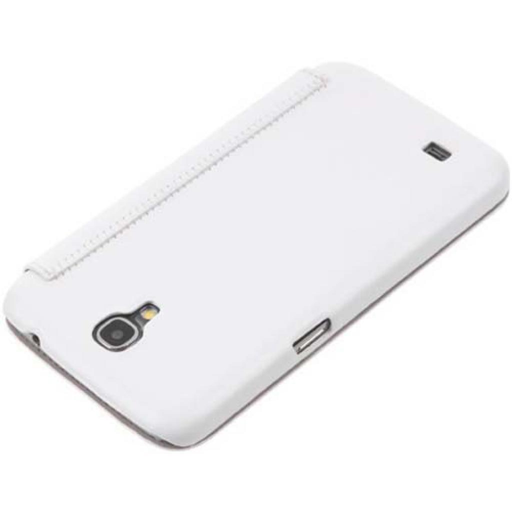 Чехол для моб. телефона HOCO для Samsung I9200 Galaxy Mega 6.3-Crystal/ HS-L036 (6061264) изображение 2