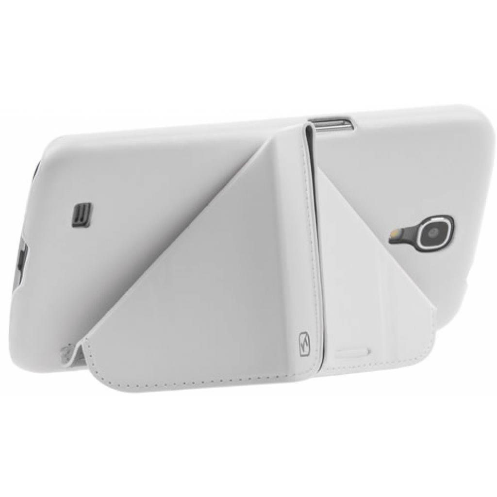 Чехол для моб. телефона HOCO для Samsung I9200 Galaxy Mega 6.3-Crystal/ HS-L036 (6061264) изображение 3