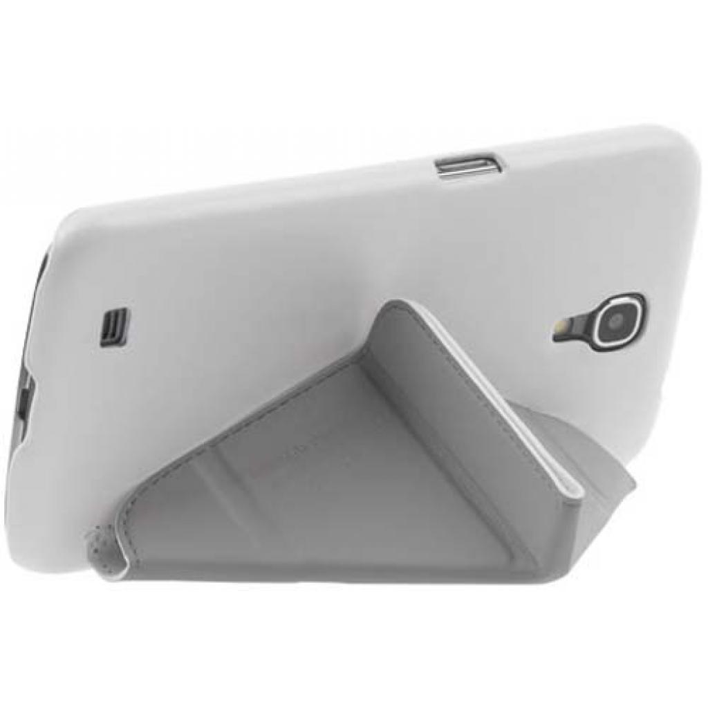 Чехол для моб. телефона HOCO для Samsung I9200 Galaxy Mega 6.3-Crystal/ HS-L036 (6061264) изображение 4
