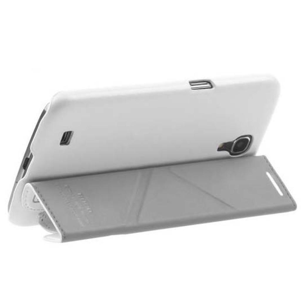 Чехол для моб. телефона HOCO для Samsung I9200 Galaxy Mega 6.3-Crystal/ HS-L036 (6061264) изображение 5