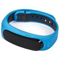 Фитнес браслет Huawei TALKBAND B1 blue (6196667)