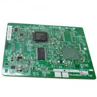 Оборудование для АТС PANASONIC KX-NS0112X