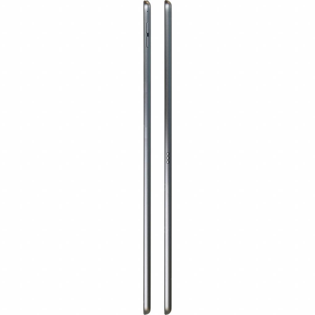Планшет Apple A1584 iPad Pro Wi-Fi 128GB Space Gray (ML0N2RK/A) изображение 4
