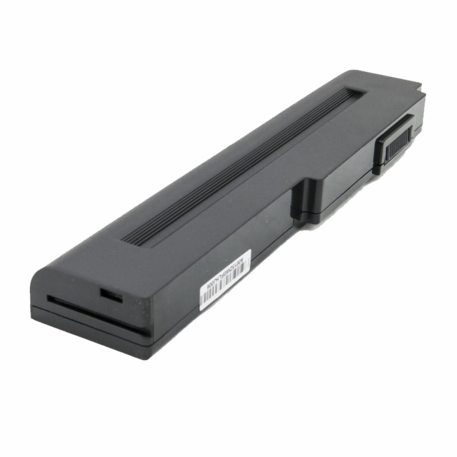 Аккумулятор для ноутбука Asus N61VG (A32-M50) 5200 mAh EXTRADIGITAL (BNA3928) изображение 3