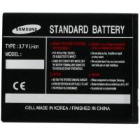 Аккумуляторная батарея Samsung for F330, G600, J630, S5520 (AB533640AE / 21458)