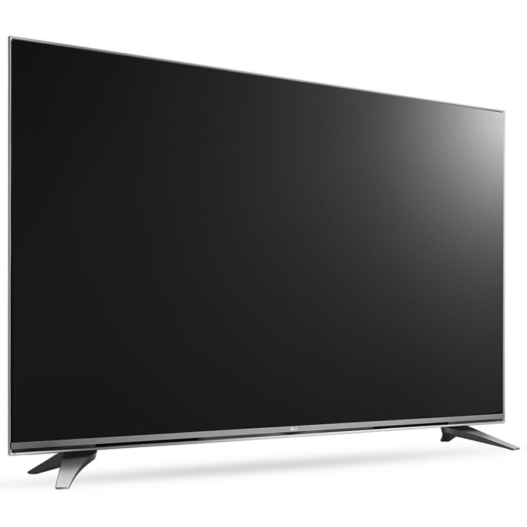 Телевизор LG 49UH750V изображение 4