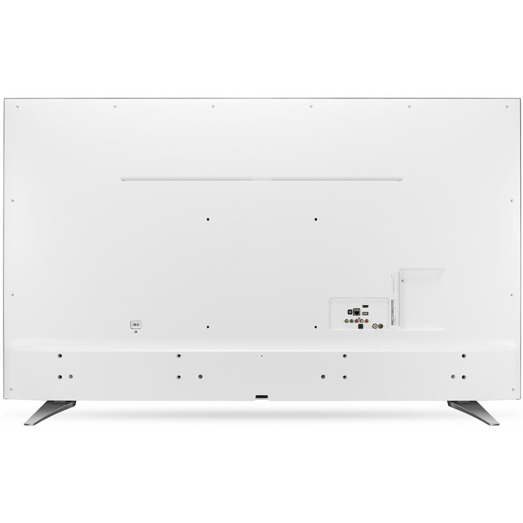 Телевизор LG 49UH750V изображение 5