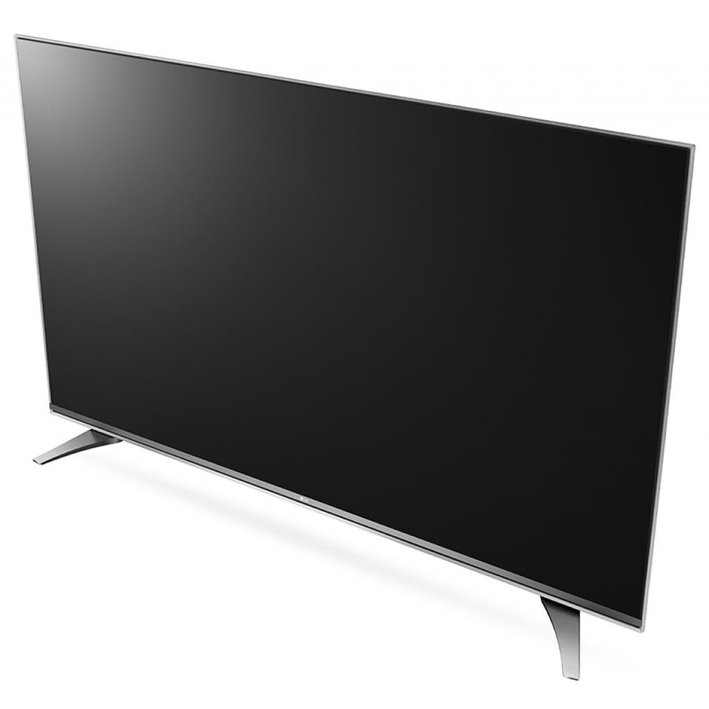 Телевизор LG 49UH750V изображение 8