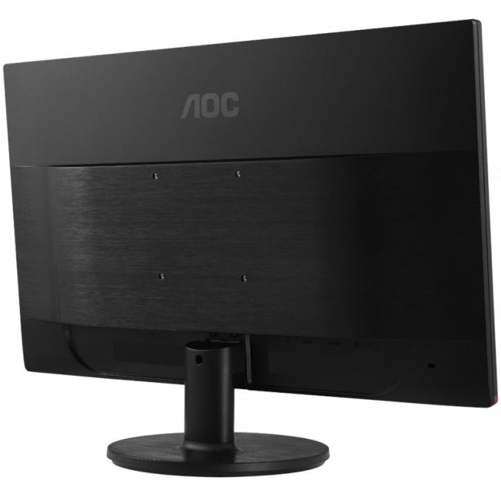 Монитор AOC g2460Vq6 изображение 4