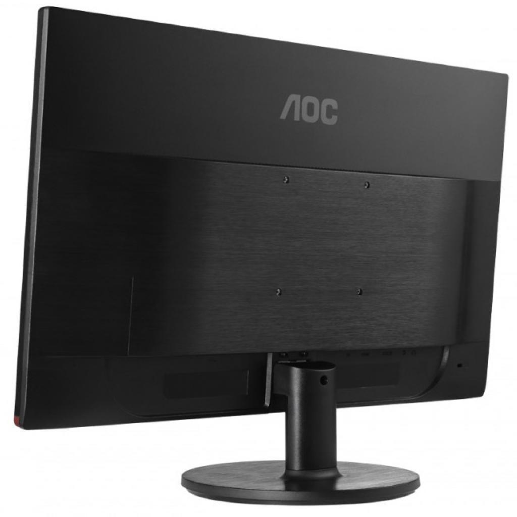 Монитор AOC g2460Vq6 изображение 5