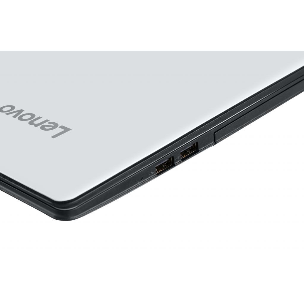 Ноутбук Lenovo IdeaPad 310-15ISK (80SM01BLRA)