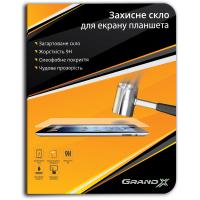Стекло защитное Grand-X for tablet Lenovo Tab 2 10-70 (GXLT21070)