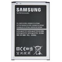 Аккумуляторная батарея Samsung for N9000 (Note 3) (B800BE / 30197)