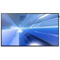 LCD панель Samsung DM55 (LH55DMEPLGC/EN)