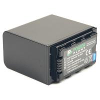 Аккумулятор к фото/видео PowerPlant Panasonic VW-VBD78, 7800mAh (CB970094)