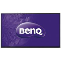 LCD панель BENQ ST550K (9H.F1TTK.RA5/9H.F1TTK.RA6)