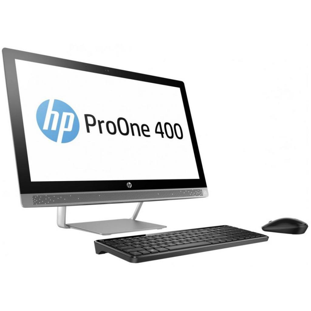 Компьютер HP ProOne 440 G3 AiO (2VR99ES) изображение 2
