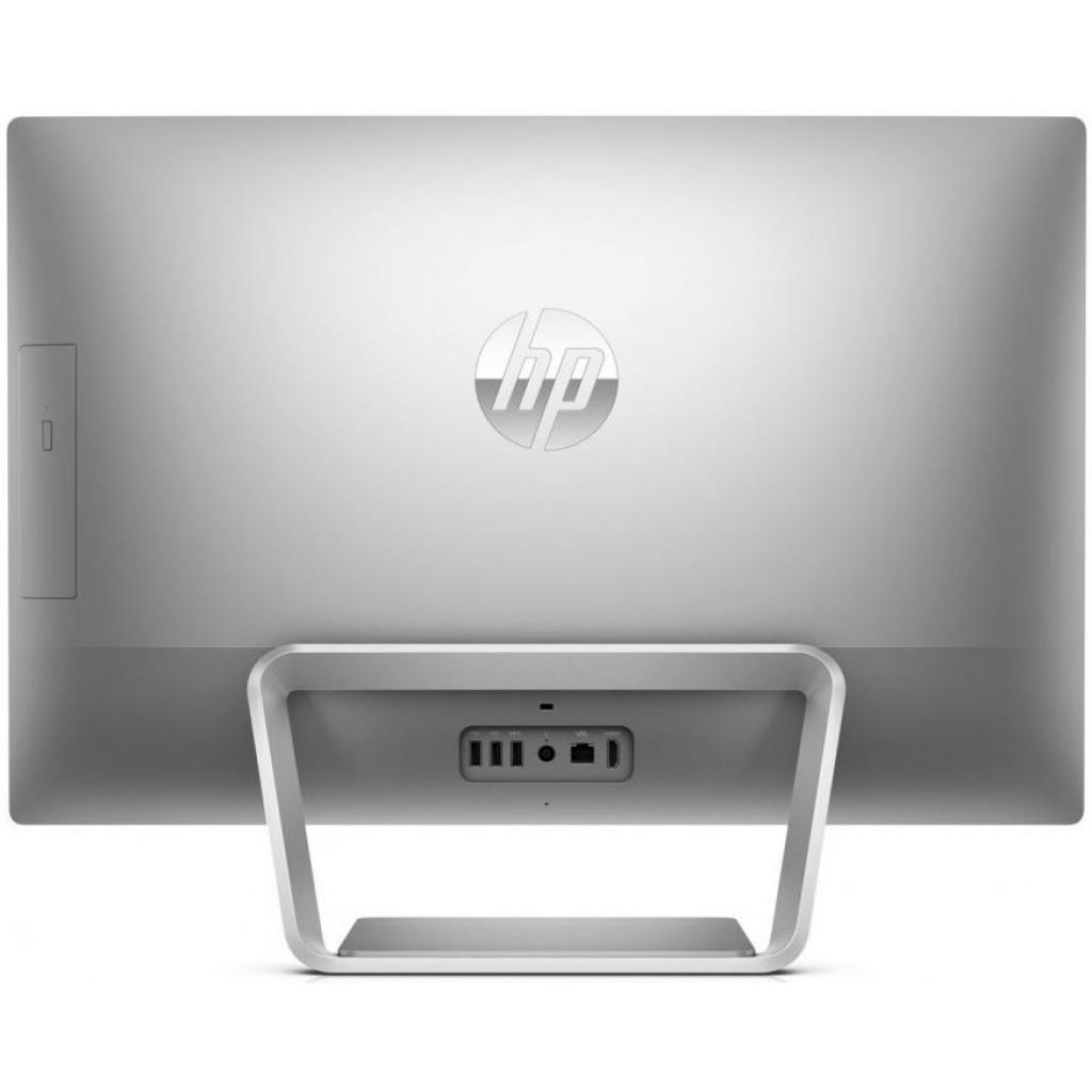 Компьютер HP ProOne 440 G3 AiO (2VR99ES) изображение 5