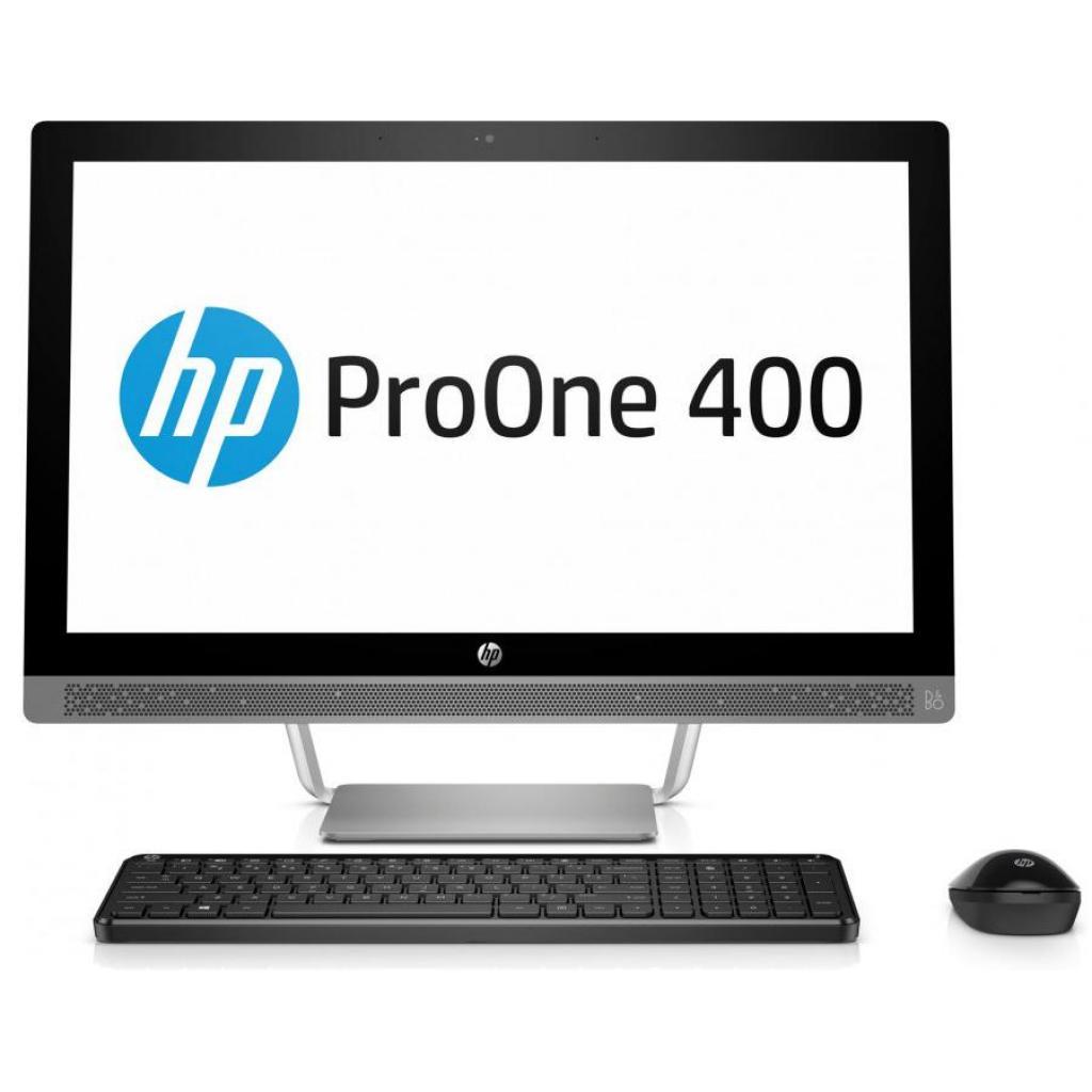 Компьютер HP ProOne 440 G3 AiO (2VR99ES)