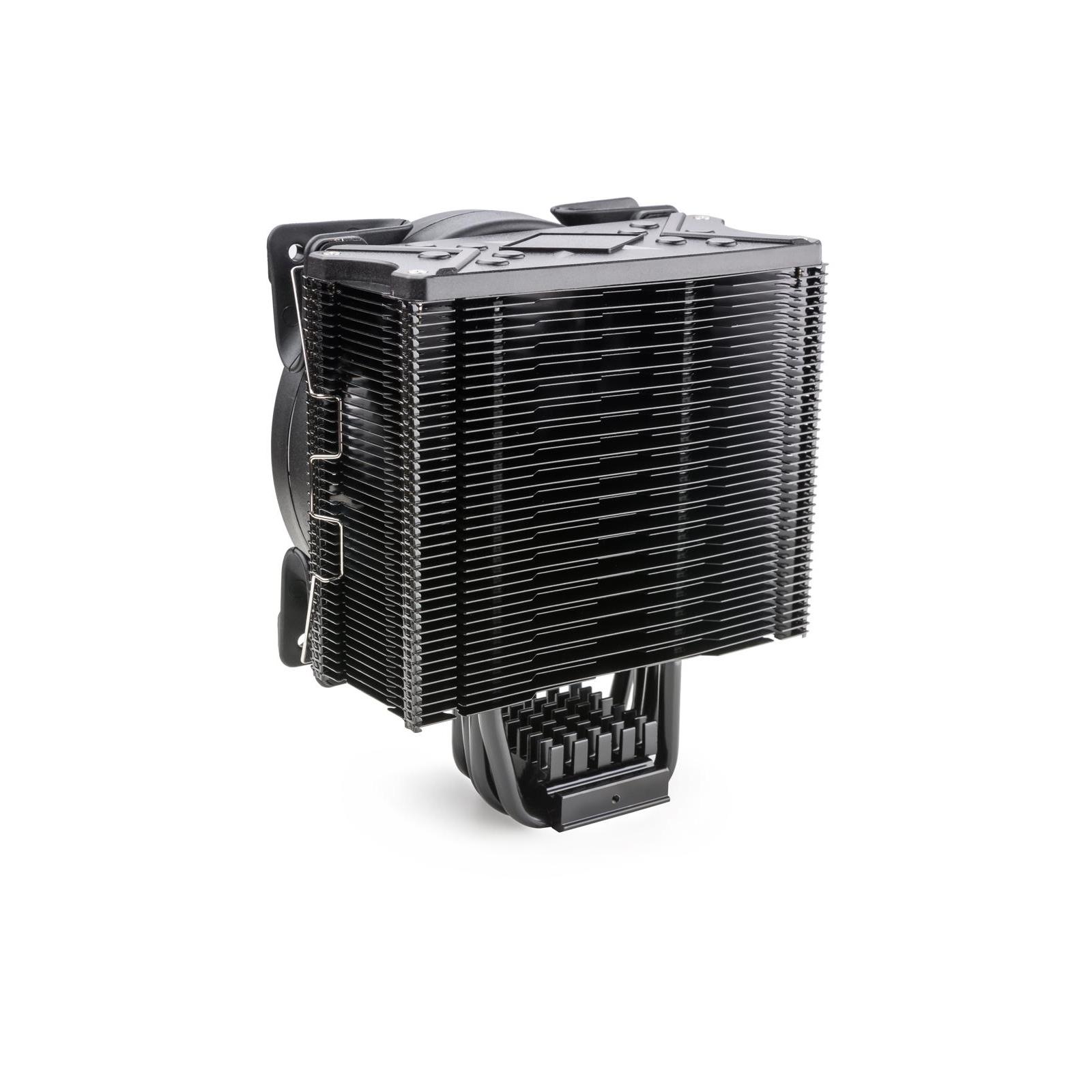 Кулер до процесора Vinga CL3008B зображення 3