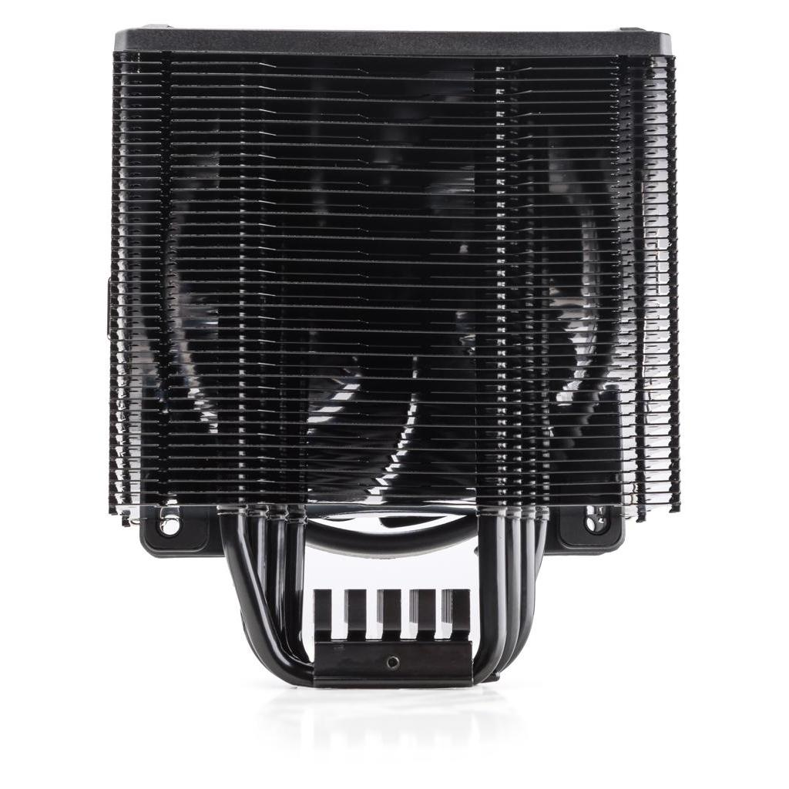 Кулер до процесора Vinga CL3008B зображення 4