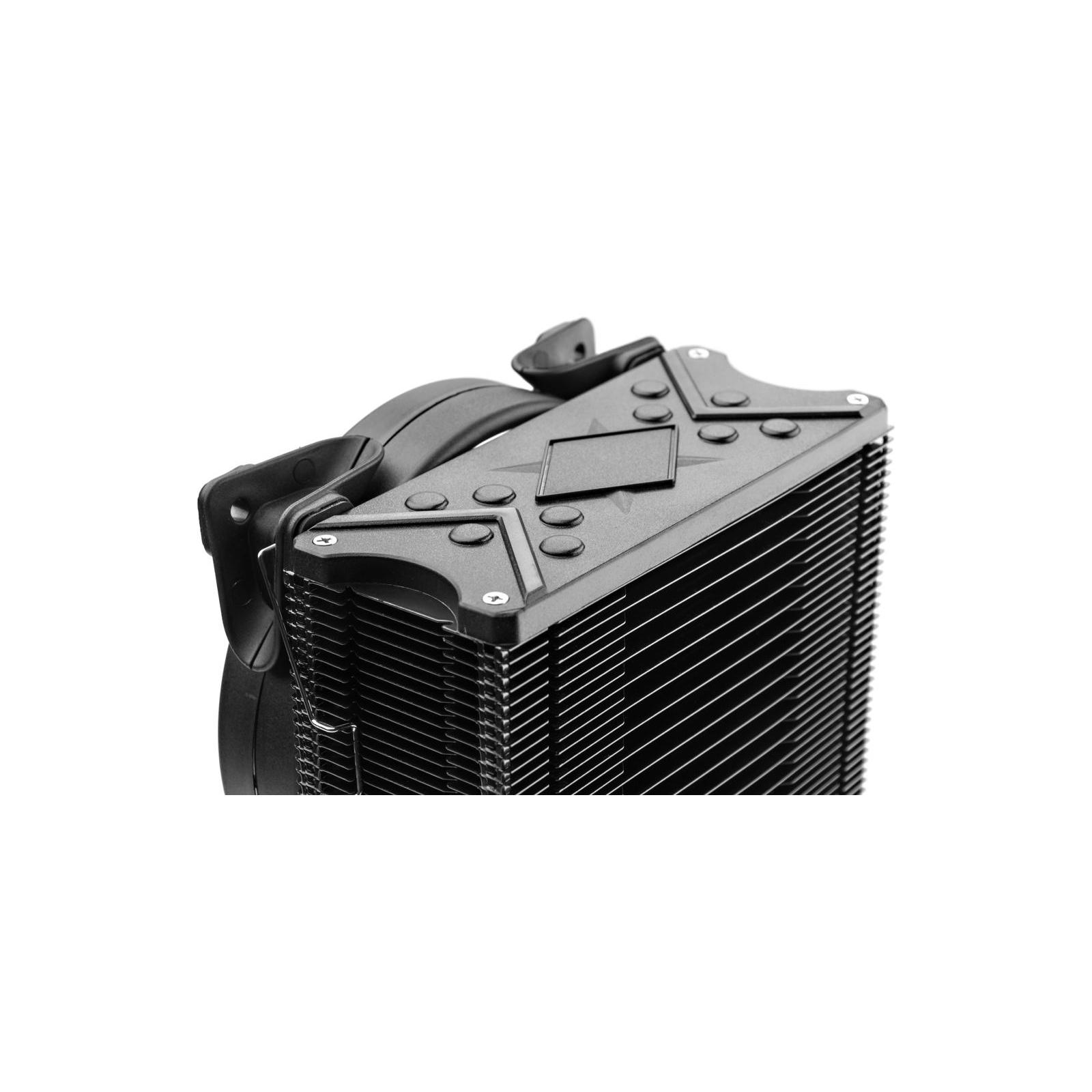 Кулер до процесора Vinga CL3008B зображення 6