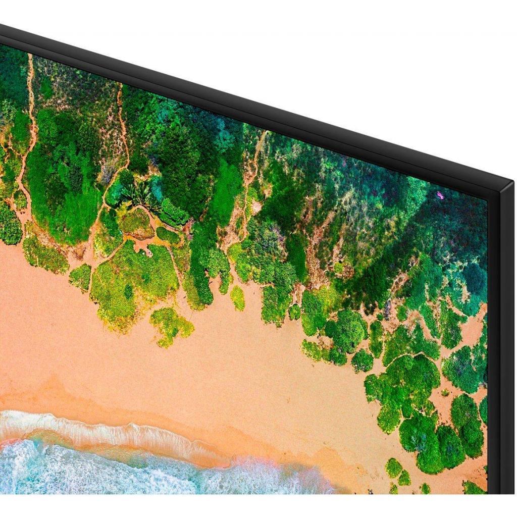 Телевизор Samsung UE43NU7100 (UE43NU7100UXUA) изображение 11