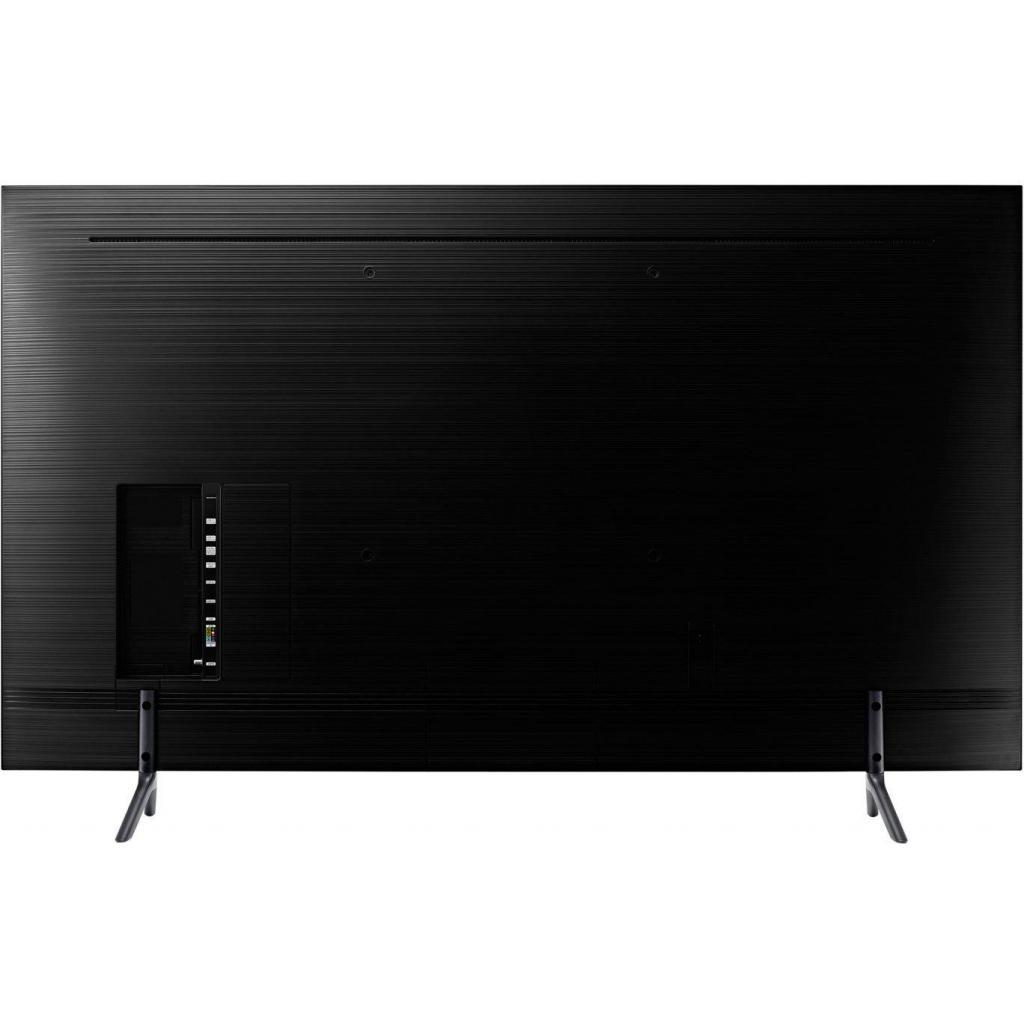 Телевизор Samsung UE43NU7100 (UE43NU7100UXUA) изображение 2