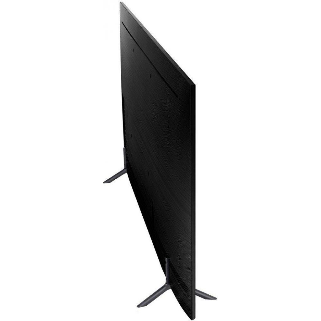 Телевизор Samsung UE43NU7100 (UE43NU7100UXUA) изображение 8