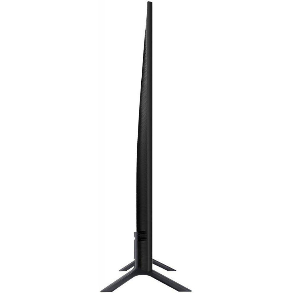 Телевизор Samsung UE43NU7100 (UE43NU7100UXUA) изображение 9
