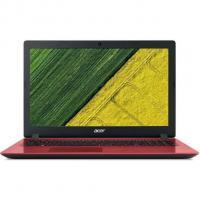 Ноутбук Acer Aspire 3 A315-32-C757 (NX.GW5EU.002)