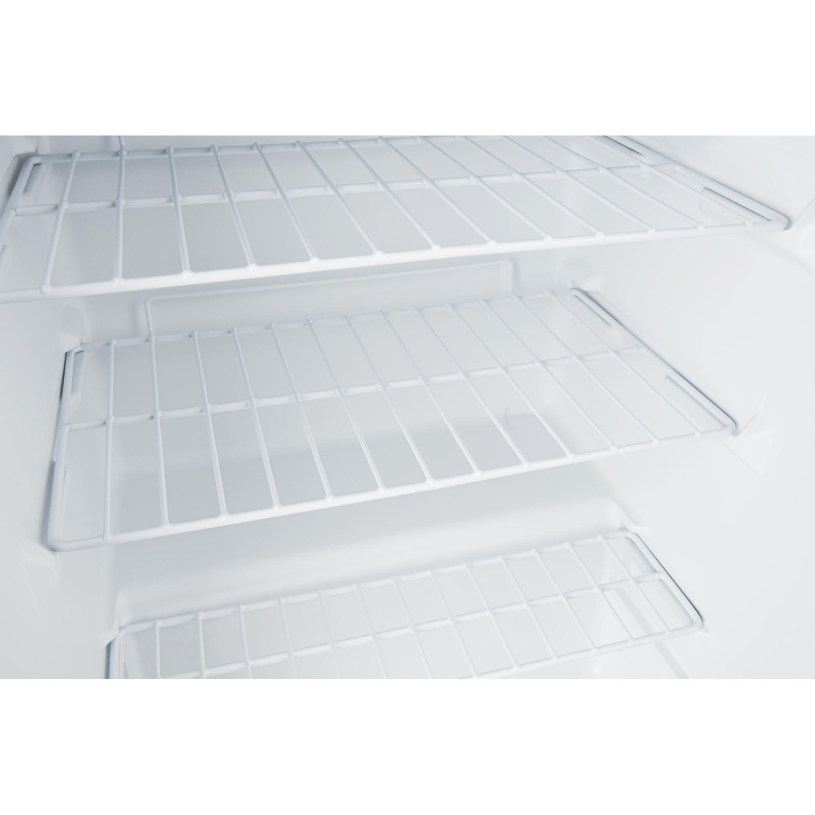 Холодильник Ardesto DFM-90W изображение 5