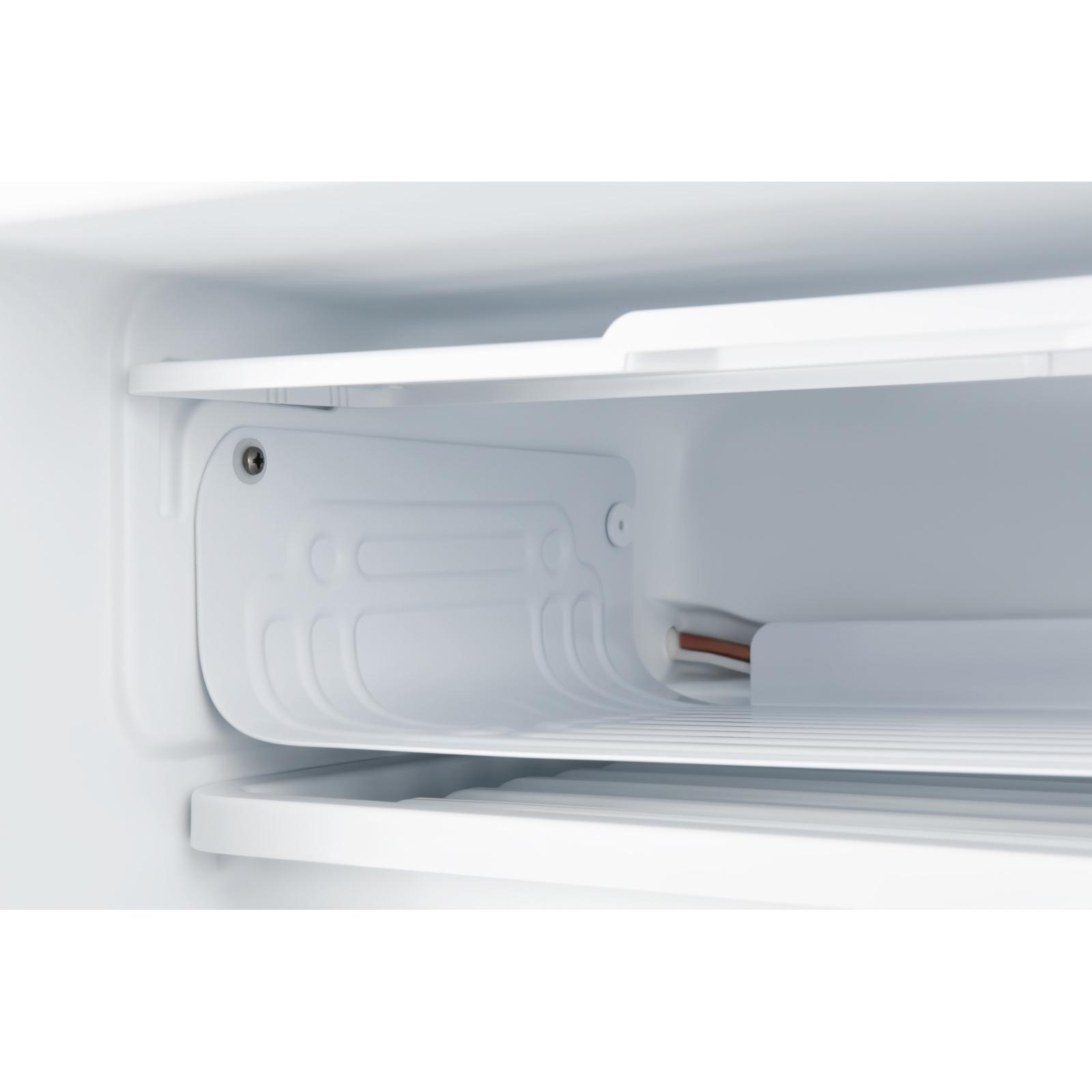 Холодильник Ardesto DFM-90W изображение 6