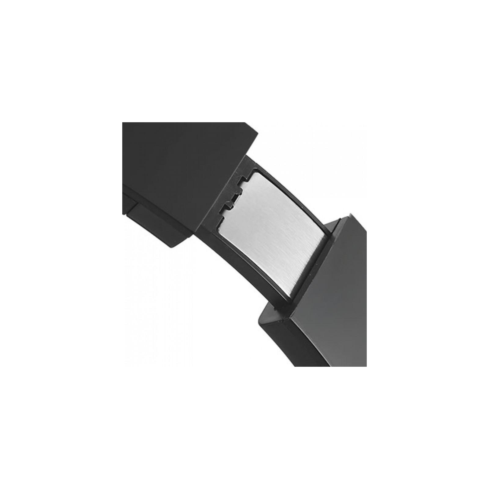 Навушники REAL-EL GD-880 Black зображення 9