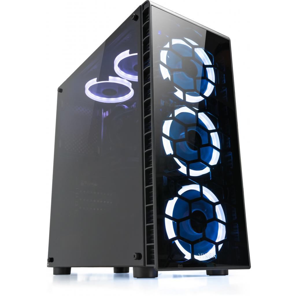 Комп'ютер Vinga Cheetah A4020 (R5M16R5700XT.A4020) зображення 3